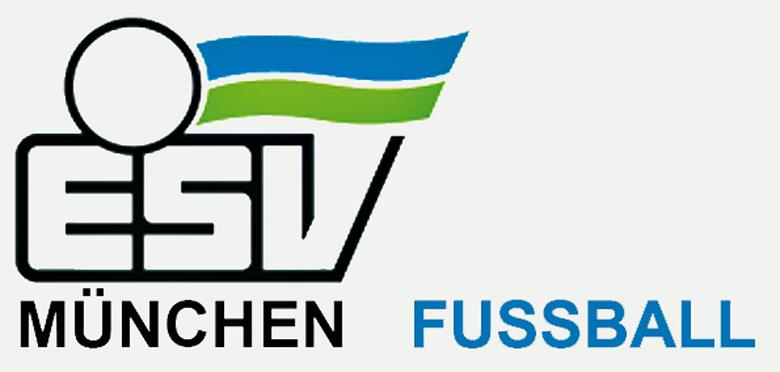 esv-logo-fussball-bl