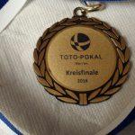 Pokalfinale12
